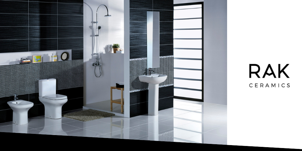 The Top Bathroom Fitting Brands In India That Have ...