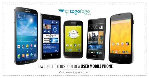 How to get the best out of a used mobile phone in terms of - Modular home resale value ...