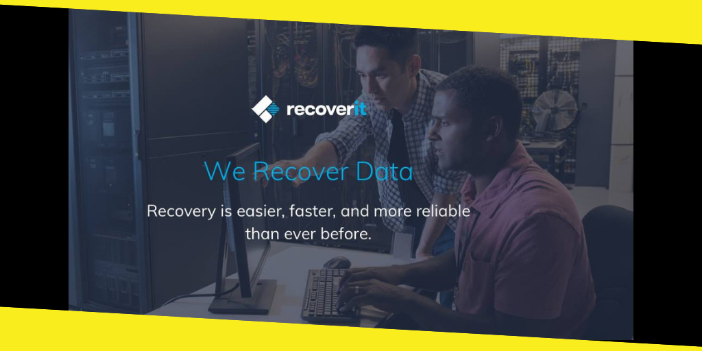 Can disk drill recover deleted files