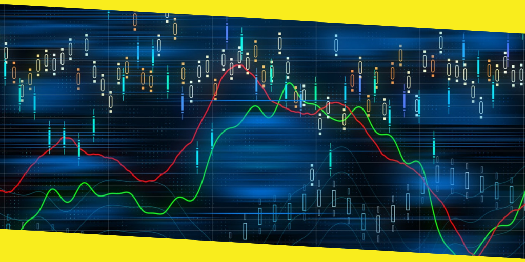 How To Choose Your Forex Broker And Trading Platform