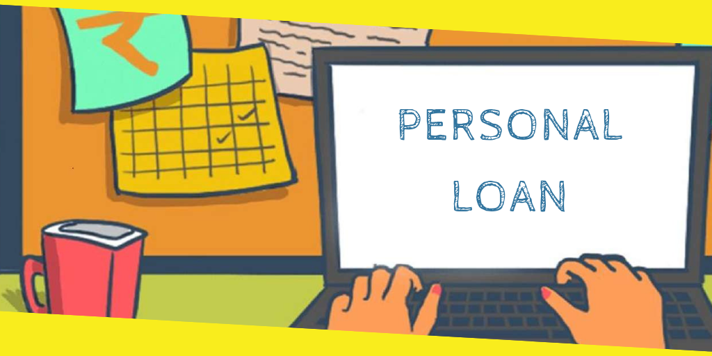 Ways to Get an Instant Personal Loan Online In India?