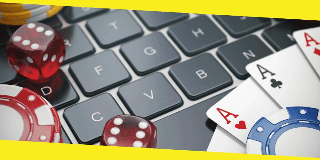 Secure Internet Casino