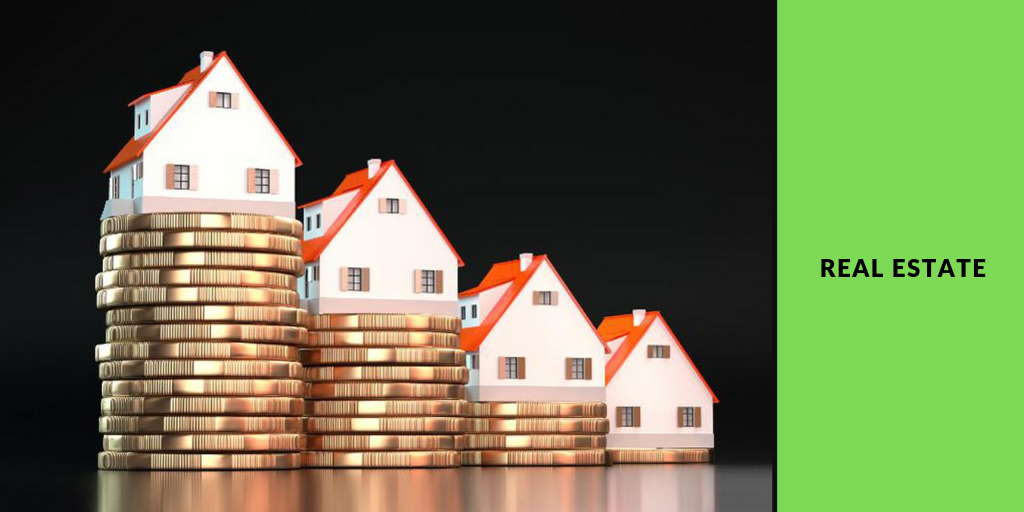 5 Best Investment Options In India