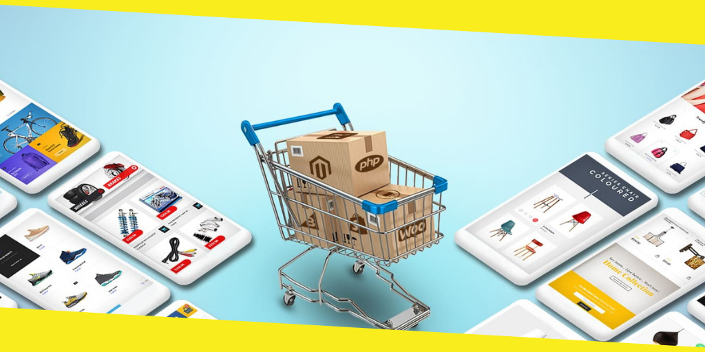 5 Reasons Why You Should Outsource Your Order Fulfillment