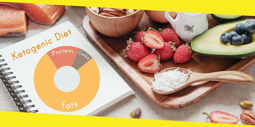 Is Keto Diet Good For Diabetics