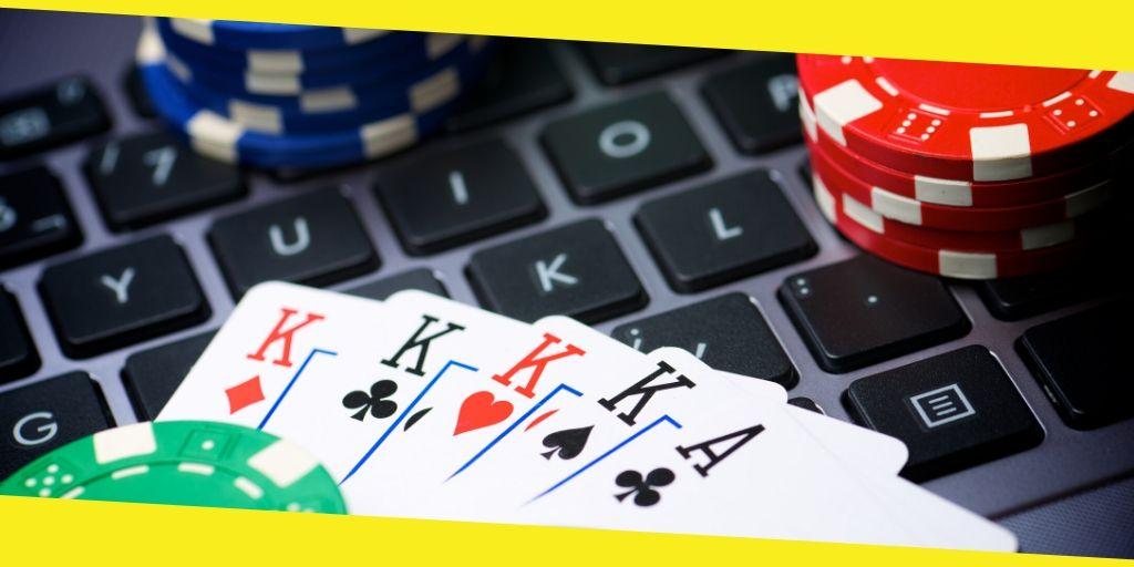 Posh Casino Online