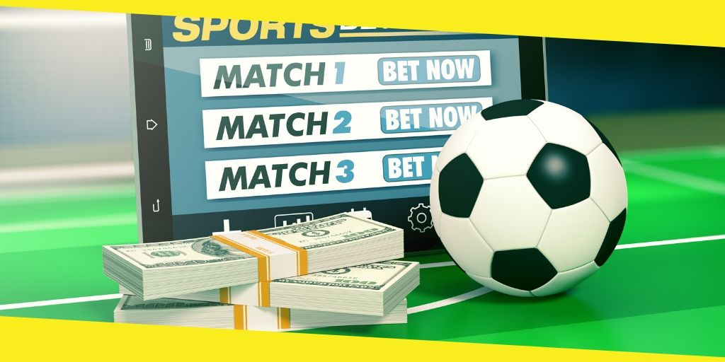 What website do people bet on sports ante post betting explained take
