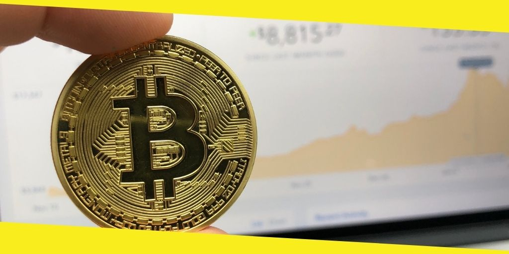 safest sites to buy bitcoin